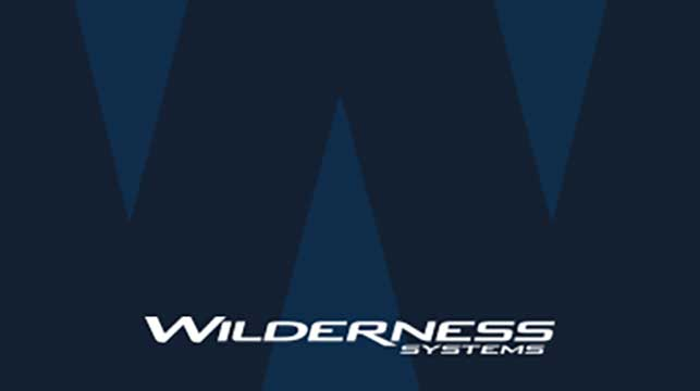 Wilderness Systems Kayaks   USA & Canada   The Undisputed Leader in