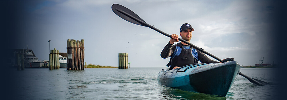 Introducing the New 2019 Pungo   Wilderness Systems Kayaks   USA