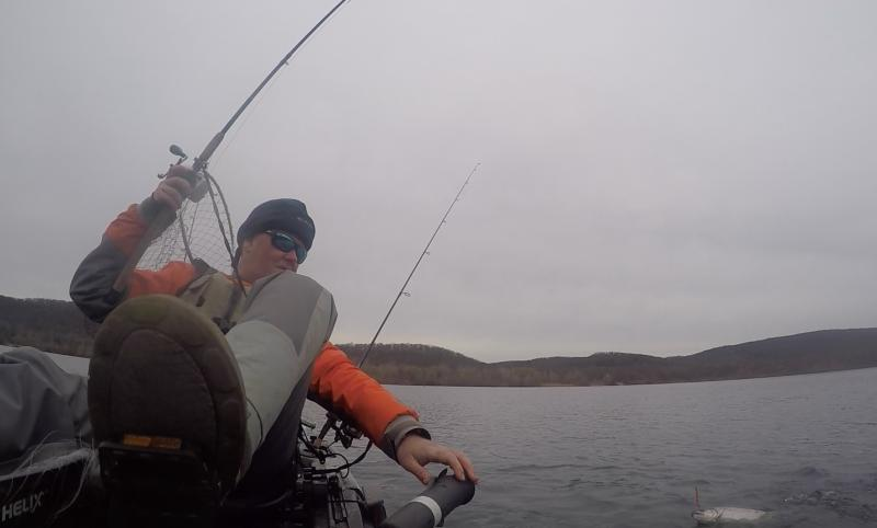 Automatic Quick Fishing Bait Casting Machine Handy Long Throw Fishing Bait Cage Fishing Kit Baiting Device