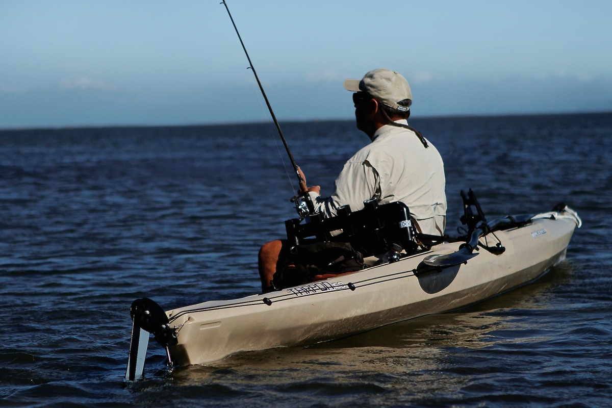 Tarpon 160 Wilderness Systems Kayaks Europe The