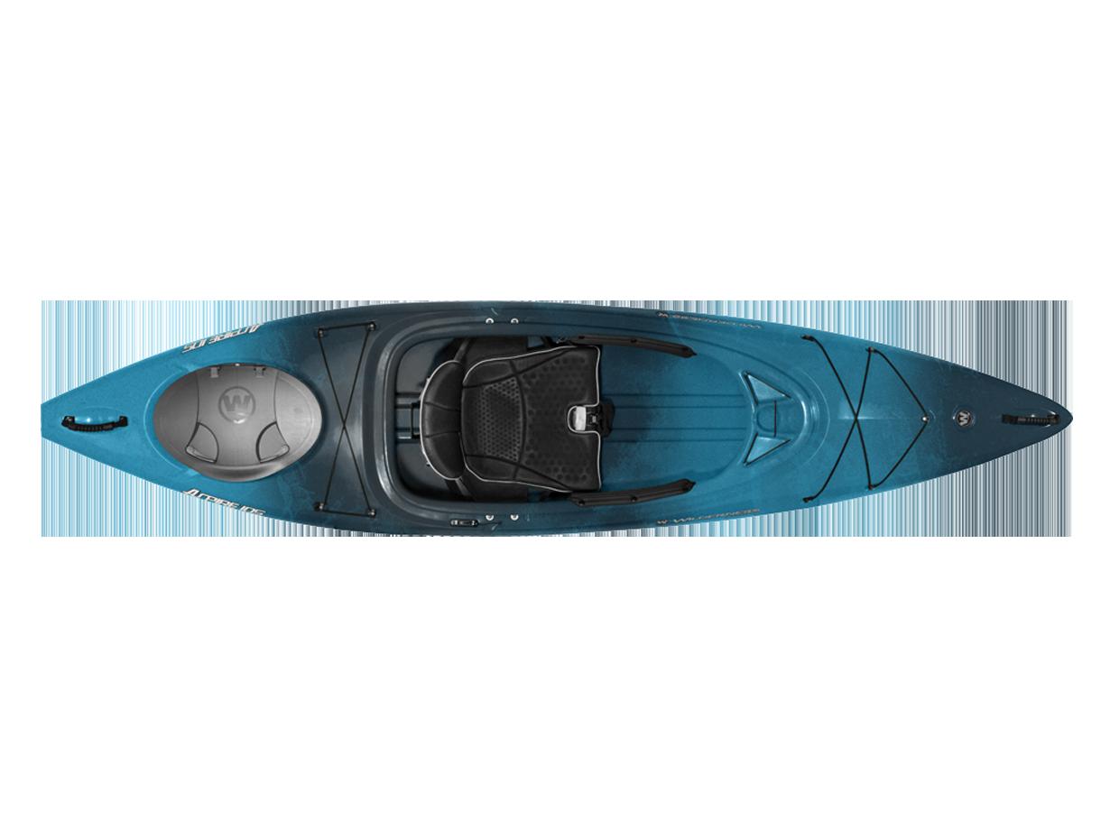 Wilderness Systems Aspire 105 Recreational Kayak