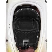 airpro seat
