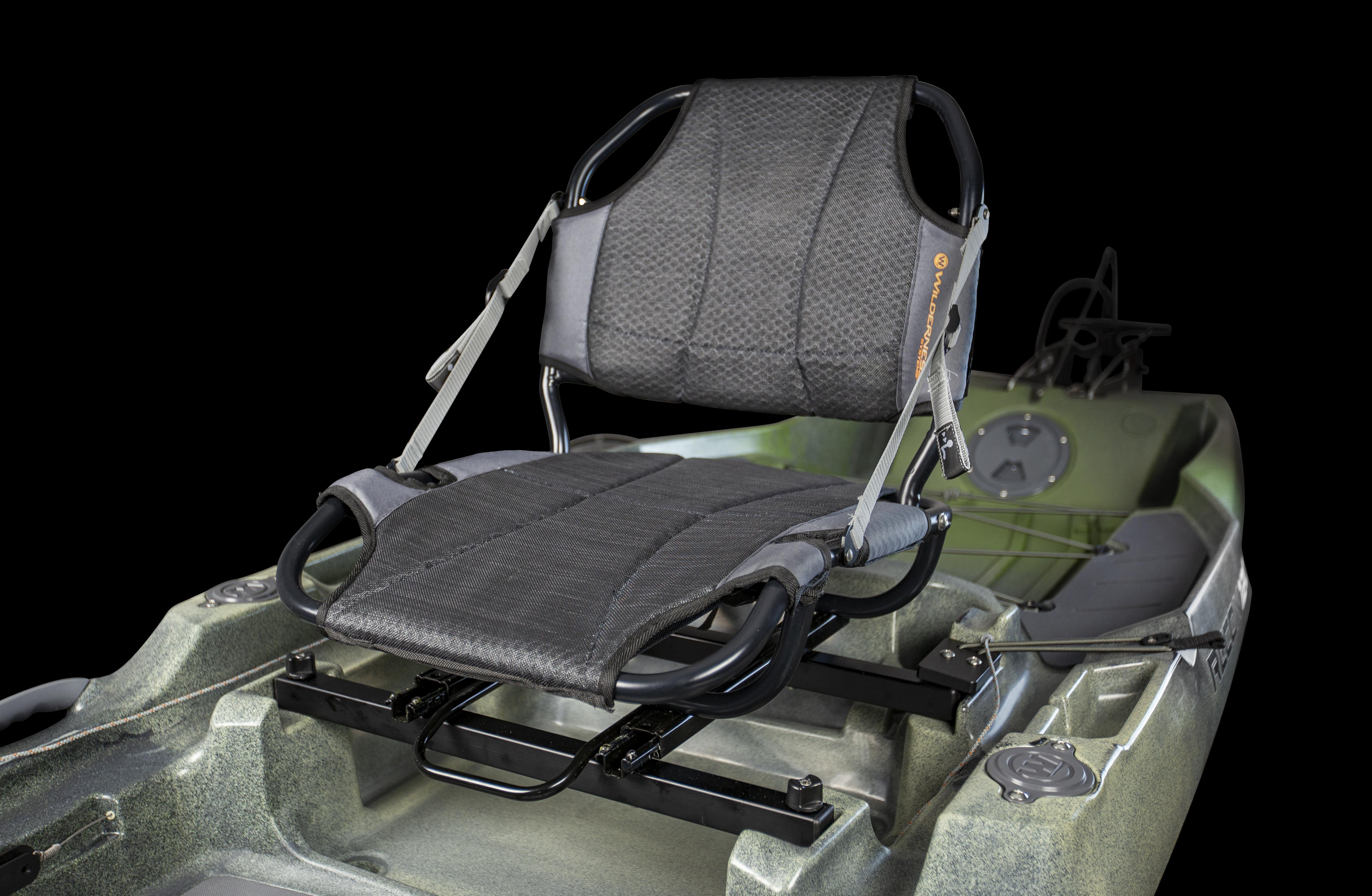 AirPro Ace Seating System