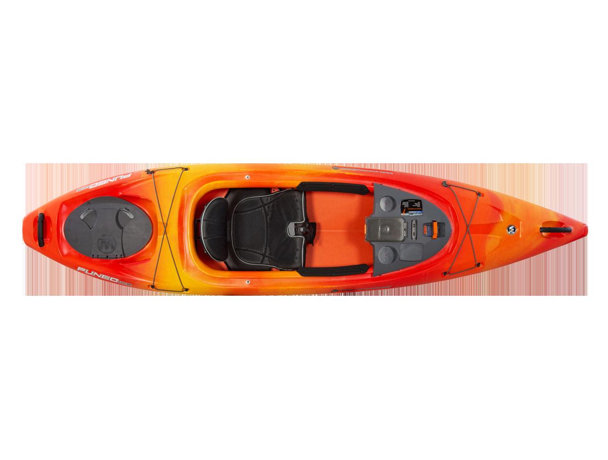 canoe back rest YELLOW or BLACK KTS-007 FOAM KAYAK BACKREST PAD