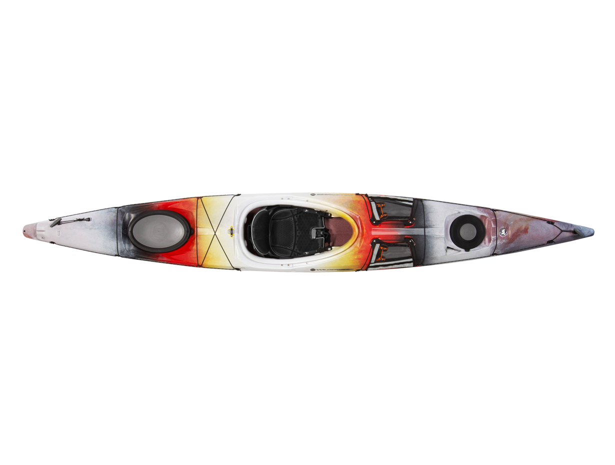 Touring | Wilderness Systems Kayaks | USA & Canada | The
