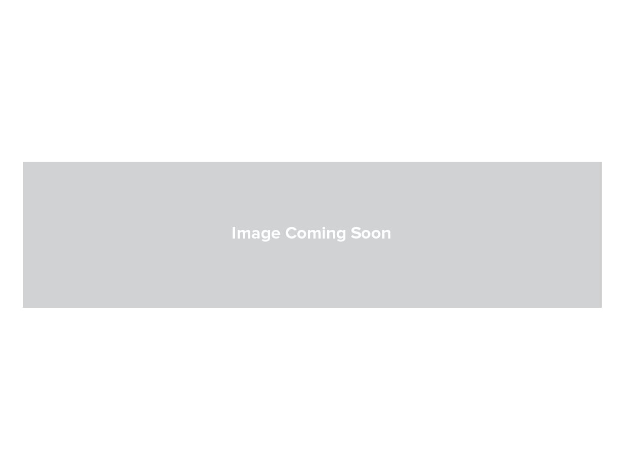 Radar      115