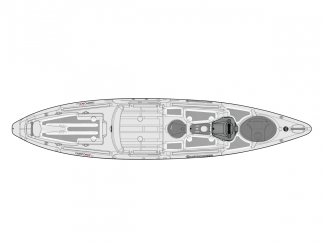 Accessories | Wilderness Systems Kayaks | USA & Canada | The
